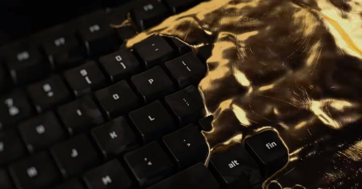 MSI宣传片解析:多处彩蛋致敬往日辉煌