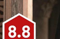 《权力的游戏》第8季第4集评分本季最低  IGN只给出8.8分