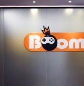 致力打造精品游戏,铂漫网络确认参展2019 ChinaJoy BTOB!
