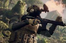 《鐵血戰士:獵場》官宣預告片 將于2020年登陸PS4平臺