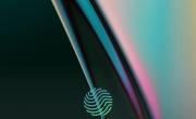 realme x是否支持屏幕指纹解锁解析