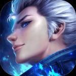 魂之幻影IOS版v1.0.133
