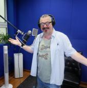 声音带动游戏崛起!恒声配音Forever Sound确认参展2019ChinaJoyBTOB