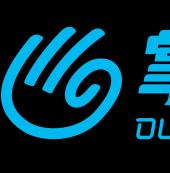 掌趣科技确认参展2019ChinaJoyBTOB  共话行业发展新趋势