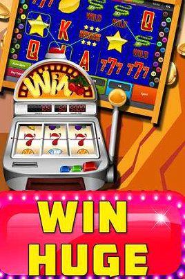 GA电子游戏种钱得钱深受玩家追捧,百万积分种出来