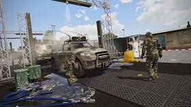 《武装突袭3》新DLC发售日期确定  目前在Steam开启预购