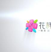 首度亮相!花样游戏携《进击的阿斯托拉-诺伦之秘》手游确认参展2019ChinaJoyBTOC