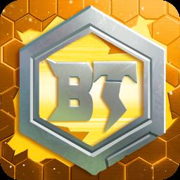 堡垒前线:破坏与创造手游果盘版下载