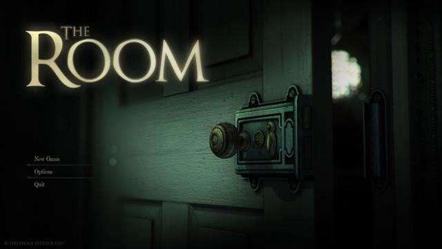 未上锁的房间3攻略 未上锁的房间3全流程通关图文攻略