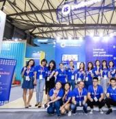 以色列著名互联网公司ironSource确认参展ChinaJoy