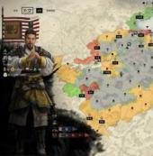 全面戰爭三國外交系統玩法介紹
