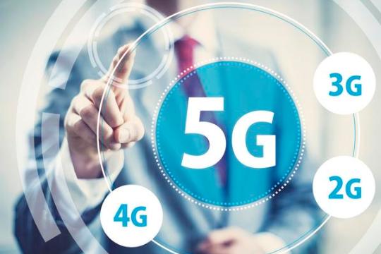 5G商用牌照将发布:工业和信息化部消息,近期将发放5G商用牌照