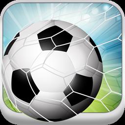 足球文明果盤版