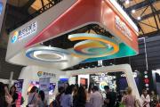 集结号娱乐将在2019ChinaJoyBTOC再续精彩