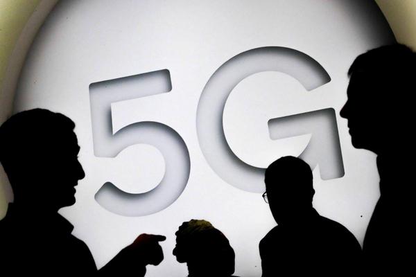 中国移动:今年在40个城市实现5G覆盖,陆续向公众放号