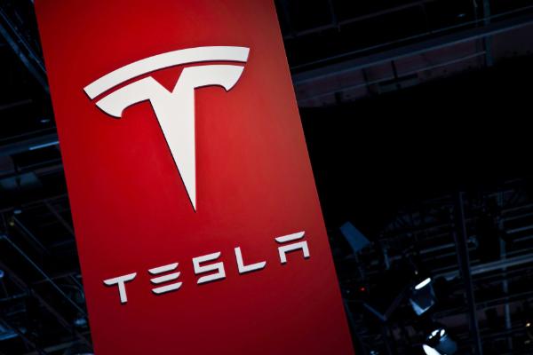 特斯拉续航新里程:将推出续航640公里电动汽车