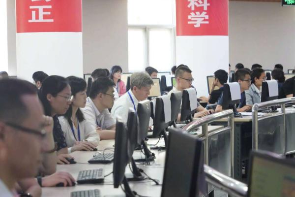 北京高考满分作文:2019北京高考语文已现满分作文