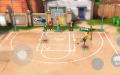 街球艺术新手玩法技巧一览