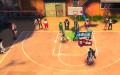 街球艺术防守技巧一览