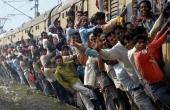 联合国:2050年世界人口将达97亿