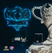 虎牙KPL:春季赛总决赛正式落幕 RNG.M将携虎牙三军再战世界冠军杯