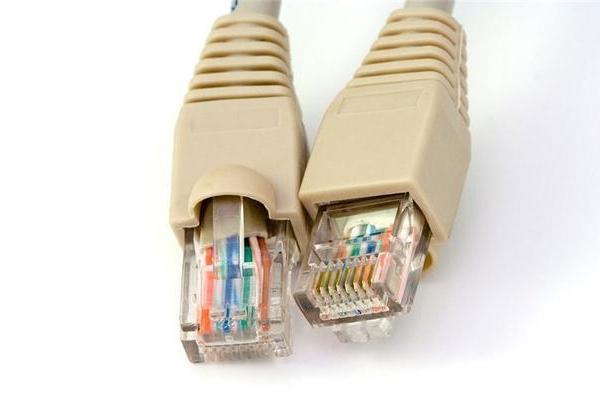 北京将成千兆之城:北京将成为国内首批千兆之城,家庭光纤也将免费提速