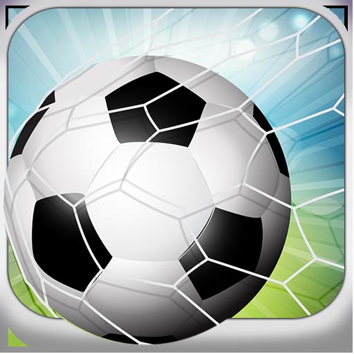 足球文明官網最新版