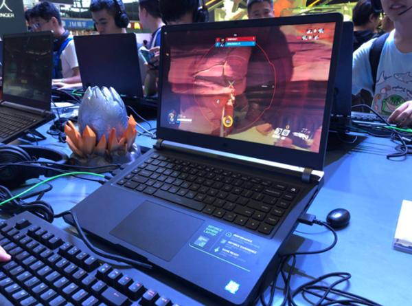 2019eSmart 8月开幕,智能娱乐硬件将掀起新的风暴!