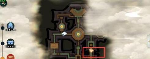 剑网3指尖江湖黠鼠为患完成攻略