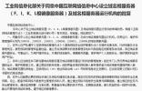 中国域名根服务器:中国自己的域名根服务器来了,网络管理不受制于人