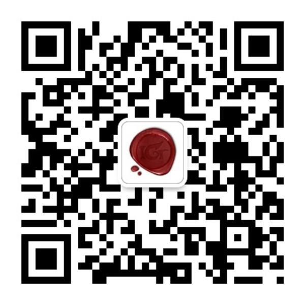 世游互联确认参展2019ChinaJoyBTOB,国际游戏版权交易平台致力于版权业务的耕耘
