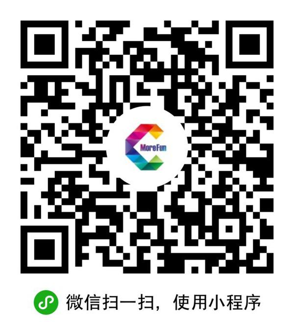 会玩儿科技将在2019ChinaJoyBTOB展区再续精彩 !
