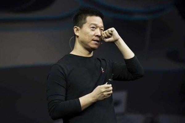 贾跃亭卸任董事长是怎么回事-贾跃亭卸任董事长详情介绍