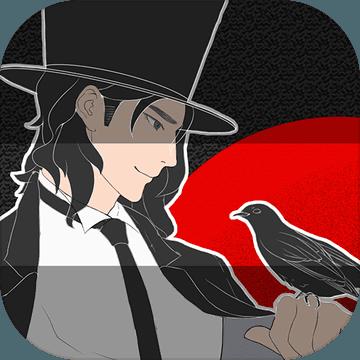 偵探日記(ji)