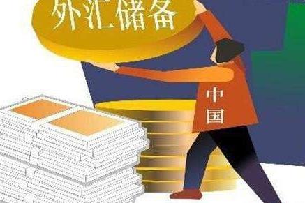 中国6月外汇储备是怎么回事-中国6月外汇储备详情介绍