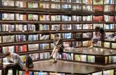 一年借阅926本:浙江一读者一年借阅926本,平均每天2.5本
