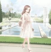 暖暖环游世界玉蝶轻舞套装获得方法