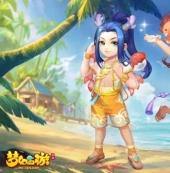 梦幻西游手游2019暑假活动福利内容一览