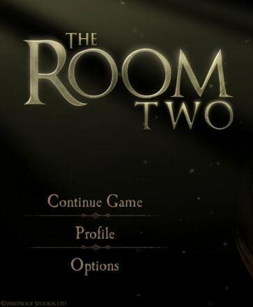 未上锁的房间3电脑版