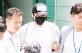 姜志奂承认性侵等所有嫌疑:将为犯下的错赎罪