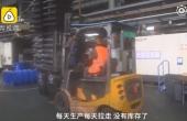 台州分类垃圾桶生产出来就拉走,零库存不敢接订单