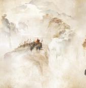 《厉密战役:三国》主创团队将举措keynote嘉宾出席2019中国游戏开辟者大会!