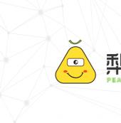 梨科技公司确认参展2019ChinaJoyBTOB!