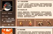 忍者必须死3武道大会小黑玩法介绍