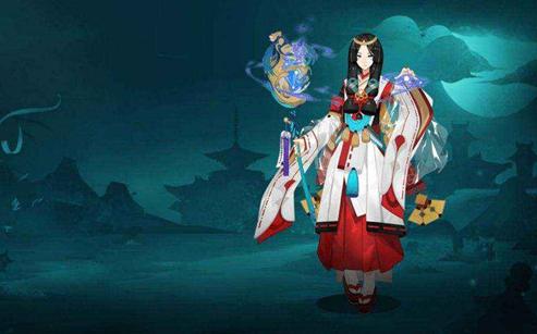 阴阳师现世妖约周生生跨界联动活动玩法介绍