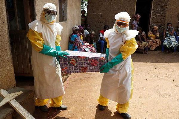 全球紧急卫生事件是怎么回事-全球紧急卫生事件详情介绍