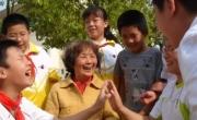 儿童教育家李吉林去世:著名儿童教育家、情境教育创始人李吉林老师去世