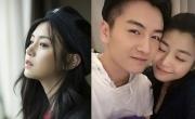 陈妍希和陈晓打算生第二胎,打破婚变谣言