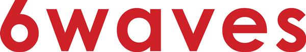 日本实力发行商6waves确认参展2019ChinaJoyBTOB!