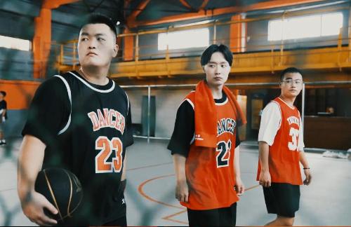 看直播抽稀有 《街头篮球》SFSA总决赛周末决战天府之国